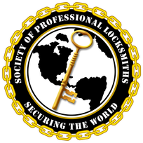 Society of Professional Locksmiths www.sopl.us