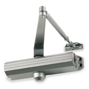 A door closer is just what it sounds like. It closes the door. Modern door closers can do even more some hold the door open some open automatically and ...  sc 1 st  Society of Professional Locksmiths & The History of Door Closers - Society of Professional Locksmiths
